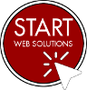 Start Web Solutions